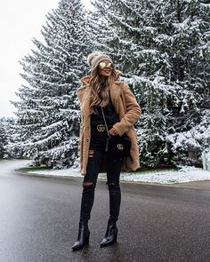 9 Best Skii outfit images | Ski fashion, Snow outfit, Winter