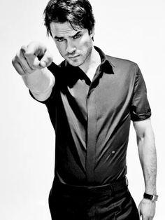 I sooo want you!!!! ♥