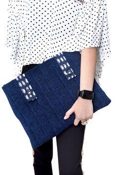 Mac book Ipads For Documents Laptops Jenny And Juju Handmade Solid Velvet Multi Purpose Flat Bag