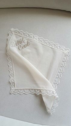 Lace Shorts, Needlework, Napkins, Homemade, Couture, Engagement, Weddings, Sewing, Instagram
