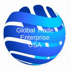 Global Trade Enterprise, LLC is an American company organized and incorporated under the laws of the State of Arizona, and headquartered in Phoenix, Arizona. GTE is an International Wholesaler, specializing in the business of importing and exporting apparels, garments, and textiles. As such, GTE has the ability to fulfill and execute orders for clothing and fashion items in various countries around the world.