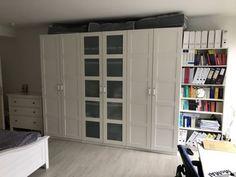 Nachmieter für eine top-moderne Wohnung mit großer Dachterrasse!! in Schleswig-Holstein - Flensburg   eBay Kleinanzeigen