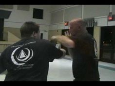 Best of Libre Knife Fighting (knife, empty hand, filipino martial arts) ...