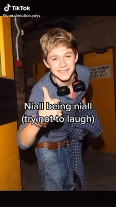 One Direction Photoshoot, One Direction Niall, One Direction Videos, One Direction Pictures, Niall Horam, Niall Horan Funny, Niall Horan Baby, One Direction Drawings, James Horan
