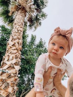 Cute Little Baby, Baby Kind, Little Babies, Cute Babies, Pretty Baby, Cute Baby Girl Outfits, Cute Baby Clothes, Baby Girls, Kids Outfits