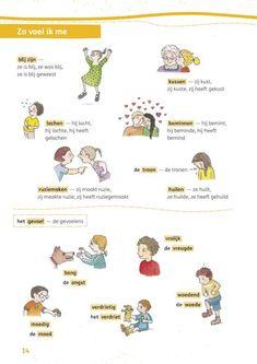 Dutch Language, Language Study, Language Lessons, Second Language, Learn Dutch, Learn French, Learn English, Speech Language Therapy, Speech And Language