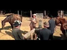 Duello tra le rocce Film Completi in italiano Western - YouTube visto