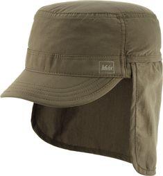 7c9458039d2d1 REI Sahara Flap Hat - Boys  - REI.com  unedited.