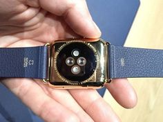 Apple employees to get Apple watch at half price http://www.ziddu.com/show/21987/technology/apple-employees-to-get-apple-watch-at-half-price