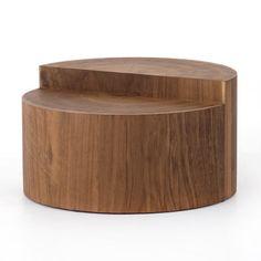 Living Room | Bates Bunching Table-Caramel Ash Veneer Key Home Furnishings, Planter Table, Burke Decor, Caramel Color, Nesting Tables, Naturally Beautiful, Furniture Sale, Door Furniture, Living Room Furniture