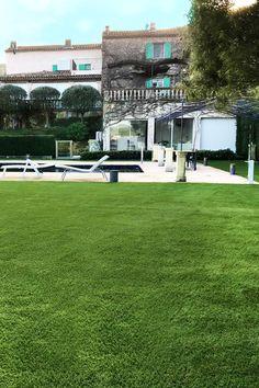 Vente De Gazon Artificiel Tennis De Couleurs Verte Immitation Herbe Gazon Artificiel Gazon Synthetique Pelouse Synthetique
