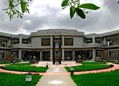 Indian Institute of Technology (IIT), Gandhinagar invites applications for admission to 2 years Master of Science (M.Sc) in Cognitive Science program for the session Earth System Science, Engineering Colleges In India, Capacity Building, India School, Chemical Engineering, College Admission, Science Education, Higher Education, Computer Science