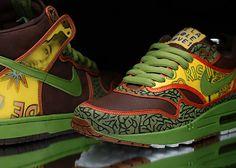 6cec1a1f3be1 Nike Air Max 1