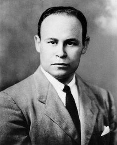 Charles Richard Drew (June 3, 1904 – April 1, 1950). See: https://pinterest.com/pin/287386019945340136 & https://pinterest.com/pin/287386019942418532 & https://pinterest.com/pin/287386019948804615