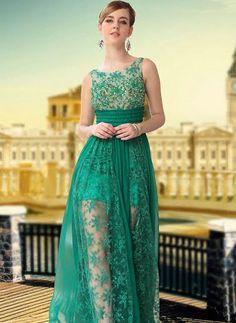 vestido madrinha 2015 - Pesquisa Google