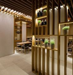 wall partition ideas room divider ideas and partition design as element of decoration art home design ideas partition wall ideas … Living Room Partition Design, Living Room Divider, Room Partition Designs, Living Room Decor, Partition Ideas, Partition Walls, Wood Room Divider, Wooden Partition Design, Partition Screen