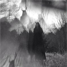 """Daughters of the Underworld"" by Nona Limmen"