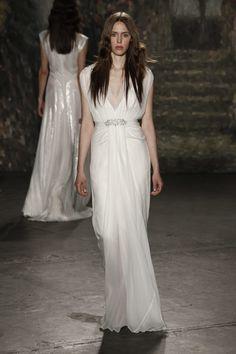 Jenny Packham Bridal Collection