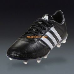 adidas Fußballschuh ADIPURE 11PRO TRX AG (running: