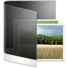 PIUBELLO.IT - galleria immagini - www.piubello.it/index.php/gallery/immagini