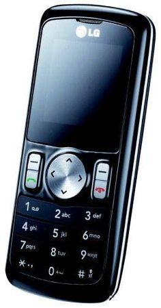 LG, Siemens, Motorola, Acatel - telefony komórkowe