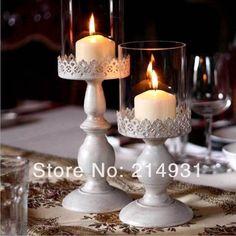 vintage wedding centerpieces - Google Search