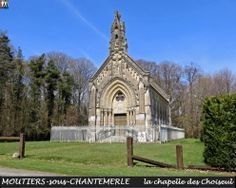 79MOUTIERS-S-CHANTEMERLE_chapelle_100.jpg