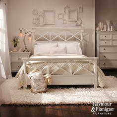 Carolbaldwin Bedroom Design Raymour And Flanigan Bedroom Sets World Can