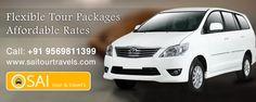 #Taxi #Taxiservice #Chandigarh #Mohali #Panchkula