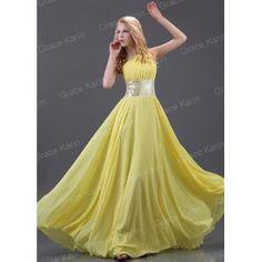 Düğ��n Nişan Balo Mezuniyet Abiye Elbise 2014 Modasi 15482706 - n11.com