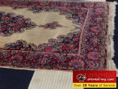 Want to Select a Skilled Oriental Rug Cleaning Services in Boynton Beach Cleaning Area Rugs, Rug Cleaning Services, Cleaning Companies, Concrete Staining, Stained Concrete, Oriental Rug Cleaning, Granite Flooring, Boynton Beach