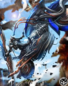 View an image titled 'Hermes Art' in our Mobius Final Fantasy art gallery featuring official character designs, concept art, and promo pictures. Mobius Final Fantasy, Final Fantasy Vii, Final Fantasy Artwork, Game Character Design, Fantasy World, Dungeons And Dragons, Game Art, Concept Art, Art Gallery