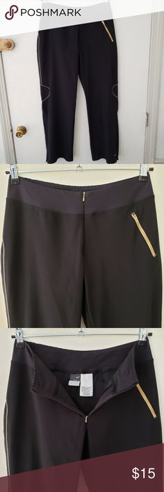 Men/'s Nike EPIC DRI-FIT PERFORMANCE ATHLETIC OPEN HEM PANTS Pick size /&color NWT