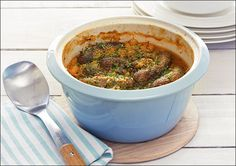 Free sausage cassoulet recipe. Try this free, quick and easy sausage cassoulet recipe from countdown.co.nz.