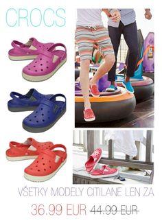 """Crocs letné sandále"" by nanohy on Polyvore Crocs, Sandals, Polyvore, Fashion, Moda, Shoes Sandals, Fashion Styles, Fashion Illustrations, Sandal"
