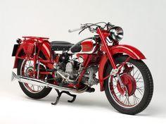 IW-Moto-Guzzi-Astore-1949-03