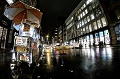 Brand New Manhattan Photos Available for Printing Now!!! CHRISTMAS SALE!! www.facebook.com/webecurryphotography