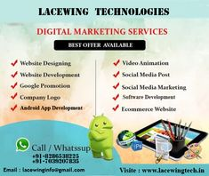 Website development company in Vashi Navi Mumbai, India.One of the Best leading company in web development. Social Media Marketing Companies, Digital Marketing Services, Seo Services, Website Development Company, Website Design Company, Software Development, Logo Software, 3 Mobile, Identity