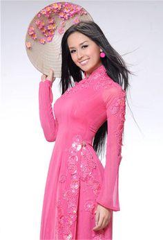 áo dài, ao dai, ao dai cuoi, ao dai cach tan, ao dai len, ao dai truyen thong
