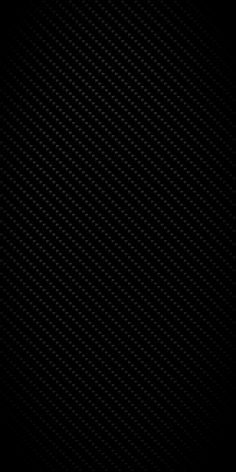 Cool Black Wallpaper, Black Phone Wallpaper, Apple Wallpaper, Cellphone Wallpaper, Mobile Wallpaper, Amoled Wallpapers, Iphone 7 Wallpapers, Textures Patterns, Color Patterns