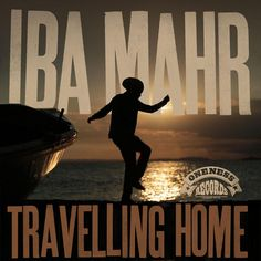 Iba Mahr - Travelling Home (Official Music Video)