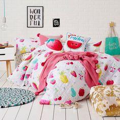 Schlafzimmer Möbel Offen Yatak Literas Mobili Set Totoro Bett Infantil Meble Lit Enfant Matrimonio Zimmer Schlafzimmer Möbel Cama Mueble De Dormitorio Bett