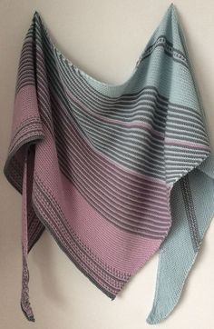 Ravelry: Project Gallery for patterns from Mairlynd by beatrice