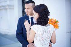 Lisanne & Erdinc – Hochzeit in Niederbayern Lace Wedding, Wedding Dresses, Fashion, Wedding Dress Lace, Bride Dresses, Moda, Bridal Gowns, Wedding Dressses, La Mode