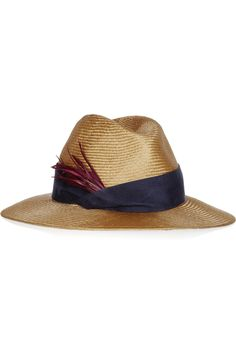are hats inherently dirtbaggy? that's a question we'll be tackling tomorrow on the blog.