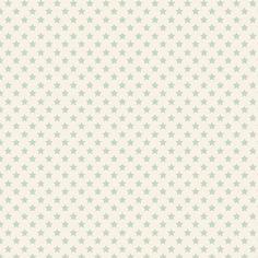 http://de.dawanda.com/product/35512217-Tilda-Fat-Quarter-50x55-cm-Star-Teal