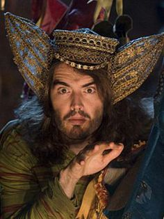 Russell rand as Trinculo. http://www.google.com/imgres?um=1=en=N=1214=683=isch=M76RwMCD99-UIM:=http://www.nerve.com/movies/10-critical-thoughts-about/10-critical-thoughts-about-the-tempest=M_dV8ET3o3WAhM=http://www.nerve.com/files/uploads/entertainment/2010/12/the-tempest-2.jpg=300=400=SKtYUNOzG4-D0QH24YGwBA=1=rc=315=103313180811931305796=1=162=127=0=18=1t:429,r:6,s:0,i:95=55=109