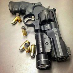 knives, guns, and tactical gear Weapons Guns, Military Weapons, Guns And Ammo, Home Defense, Self Defense, Rifles, Survival, Shooting Guns, Home Protection