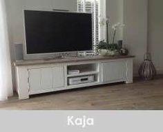 TV-meubel Kaja