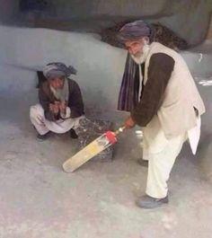 T20 cricket match